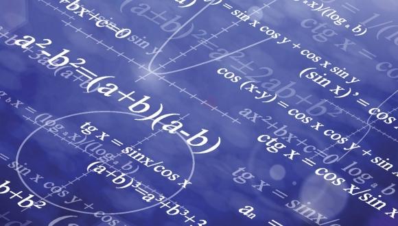 שילוב לימודי תעודת הוראה במתמטיקה בלימודים ללא תשלום