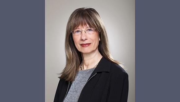 פרופ' נילי כהן (צילום: גל חרמוני)