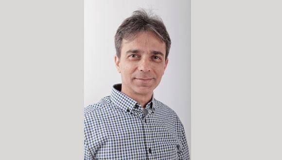 פרופ' ירון עוז נכנס לתפקידו כרקטור אוניברסיטת תל-אביב