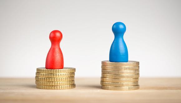 מחקר שבחן מעל מיליון עסקאות ב-eBay גילה כי נשים מקבלות פחות כסף ופחות הצעות בהשוואה לגברים