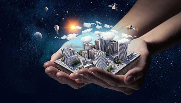 יום פתוח מקוון בבית הספר לסביבה ולמדעי כדור הארץ
