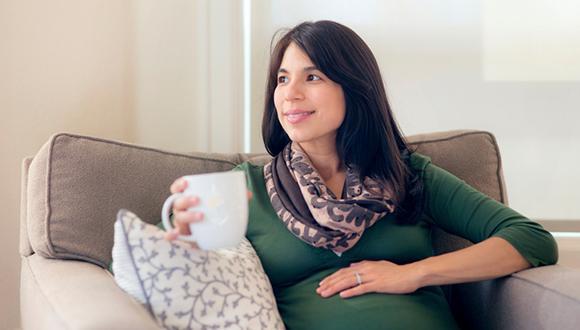 שיטה פורצת דרך לאבחון מוקדם של רעלת היריון