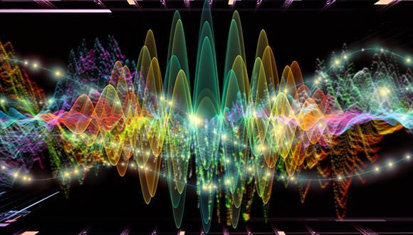 לשפוך אור על תורת הקוונטים