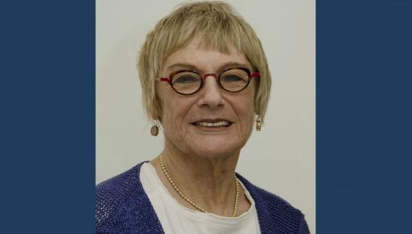 פרופ' רות ברמן נבחרה כחברה באקדמיה הלאומית הישראלית למדעים