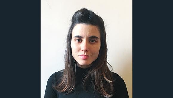 """סטודנטית מביה""""ס לעבודה סוציאלית זכתה בפרס המל""""ג למעורבות חברתית בקהילה"""