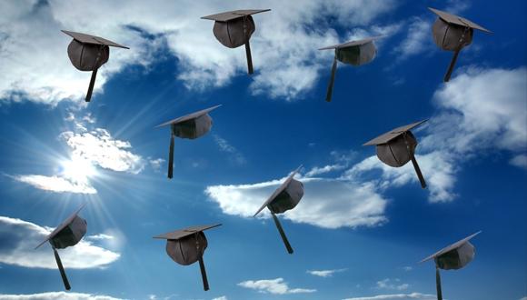 """אוניברסיטת תל-אביב תעניק מלגות השתתפות בשכר לימוד לסטודנטים המגויסים במסגרת מבצע """"צוק איתן"""""""