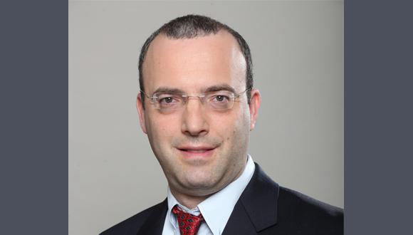 פרופ' שרון חנס