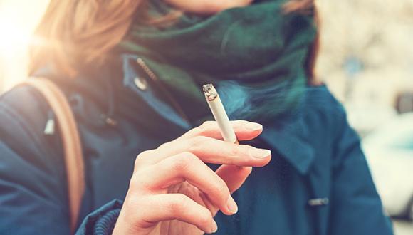 התועלת מתרופות לגמילה מעישון צונחת שנה לאחר תחילת הטיפול