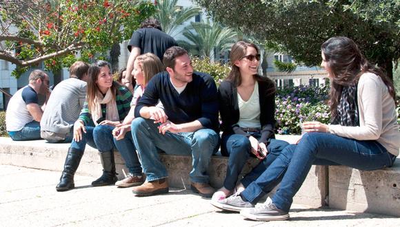 חדש לציבור האוניברסיטה: כרטיס חבר במועדון של אוניברסיטת תל-אביב המשמש גם ככרטיס אשראי בינלאומי