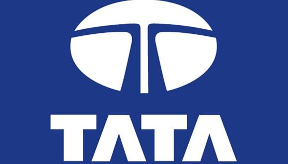 תאגיד הענק הבינלאומי TATA