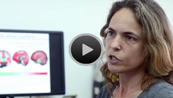 מחקר חדש קובע: אין מוח נשי ומוח גברי