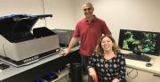 שיטה חדשה לאבחון מוקדם של פרקינסון סוללת דרך לתרופה