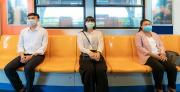 מי נמצא בסיכון גבוה לחלות בקורונה?