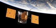 אסטרונאוטים זה פאסה – קבלו את עידן חקר החלל על ידי לוויינים זעירים