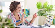 סדנאות להפגת מתחים תורמות לחוסן הנפשי של מורים בתקופת הקורונה