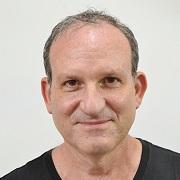 פרופ' שי יהושע יצחק צוקר