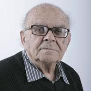פרופ' גרישה-צבי פריימן