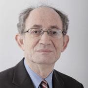 פרופ' פיליפ רוזנאו