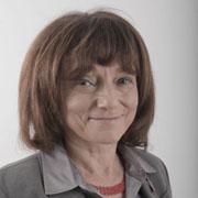 פרופ' דינה קובץ-פריאלניק
