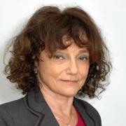 פרופ' דינה ק. פריאלניק