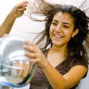 נפתחה ההרשמה לתכניות נוער שוחר מדע