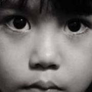 """ארגון """"ילדים ישראלים"""" למען ילדי המהגרים"""