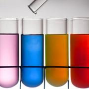 פרס סאקלר הבינלאומי בכימיה - קול קורא 2013