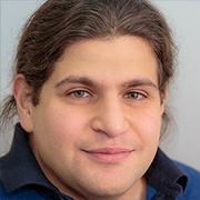 """ד""""ר דור מינצר זכה בפרס בינלאומי על עבודת הדוקטורט הטובה ביותר במדעי המחשב ובהנדסה"""