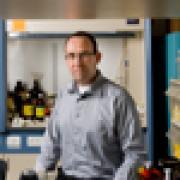 פרופ' אהוד גזית זכה בפרס רפפורט למצוינות בתחום המחקר הביו-רפואי לשנת 2019