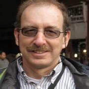 פרופ' גדעון בוהק