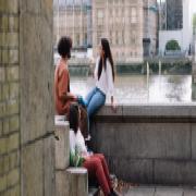 חילופי סטודנטים אביב 2022 - הגישו מועמדות לחוויה משנת חיים