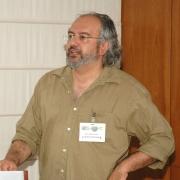 פרופ' סימון ליצין מהפקולטה להנדסה זכה בפרס יוקרתי מארגון IEEE