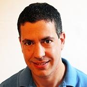 """פרס אדליס לחקר המוח הוענק לד""""ר יובל ניר"""