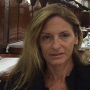 פרופ' אדריאנה קמפ מונתה לראשת בית הספר ללימודי חברה ומדיניות