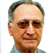 פרופסור אברהם טל