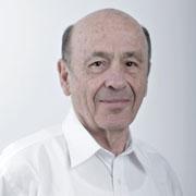 פרופסור עמנואל פלד