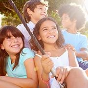 יום זכויות הילד הבינלאומי