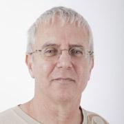פרופסור איתן רופין
