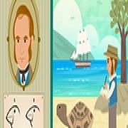 לכבוד יום דארווין הבינלאומי - מהי תורת האבולוציה ואיך בעצם הכל התחיל?