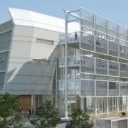 אוניברסיטת תל-אביב במקום ה-26 בדירוג העולמי של אוניברסיטאות ירוקות לשנת 2013