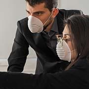 לראשונה בעולם: אוניברסיטת תל אביב תקים מרכז רב תחומי לחקר מגפות