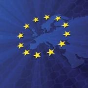 נפתחה תכנית חדשה ללימודי אירופה