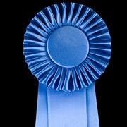 אוניברסיטת תל אביב העניקה את פרס קדר לעידוד מצוינות במחקר