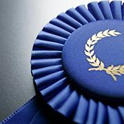 """אוניברסיטת תל אביב העניקה את פרס הכלכלה ע""""ש הוגו רמניסיאנו לדייב וייסר, מייסד ומנכ""""ל Gett"""