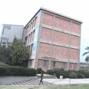 הפקולטה למשפטים של אוניברסיטת תל-אביב במקום ה-31 בעולם