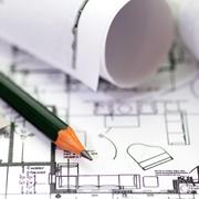 אוניברסיטת תל-אביב הכריזה על תחרות בינלאומית לתכנון בניין חדש למרכז לננו-מדע ולננו-טכנולוגיה