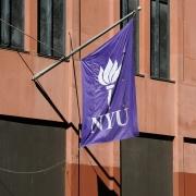 אוניברסיטת NYU תקים באוניברסיטת תל-אביב מכון מחקר