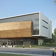 """יריד האמנות והעיצוב """"צבע טרי 9"""" יחנוך את בניין מוזיאון הטבע ע""""ש שטיינהרדט"""