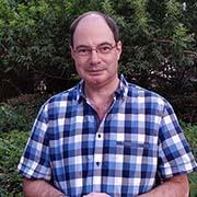 """ד""""ר רן הכהן זכה בפרס התרגום של קרן """"לטרנפונדס"""" לספרות ההולנדית לשנת 2020"""