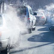 הקשר הישיר בין סרטן לזיהום האוויר